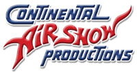 Continental Air Show Productions