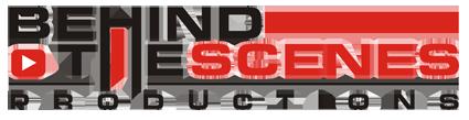 BTSP_Logo_1